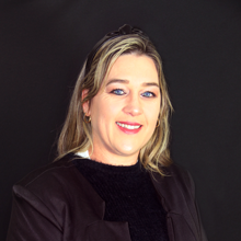 Elaine Burgrever Kuhnen