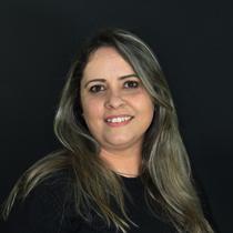 Eliane Aparecida Figueiredo Rodrigues