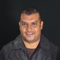 Marcelo Ubiratan Alano Nazario