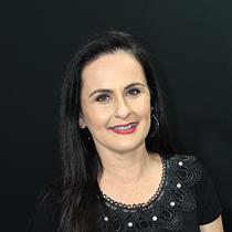 Luciane de Oliveira